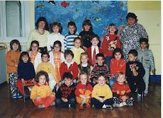 Classe 1994