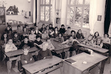 Classe 1964 & 1965