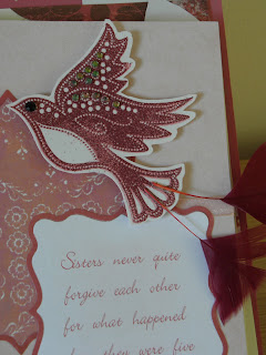 Bijoux Oiseaux