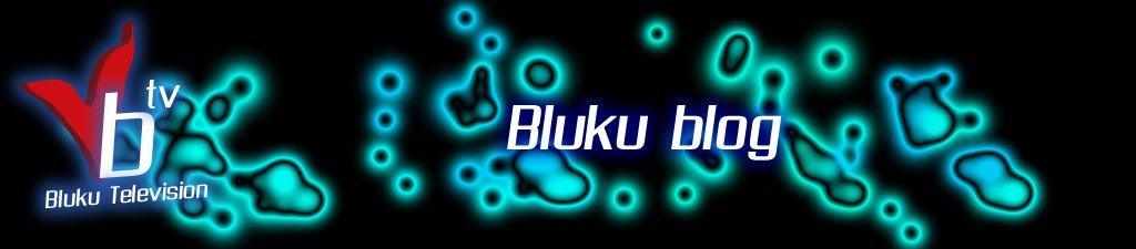 Bluku Blog