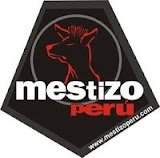 MESTIZO PERU
