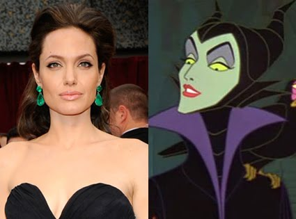 naw yeah angeline jolie maleficent sleeping beauty