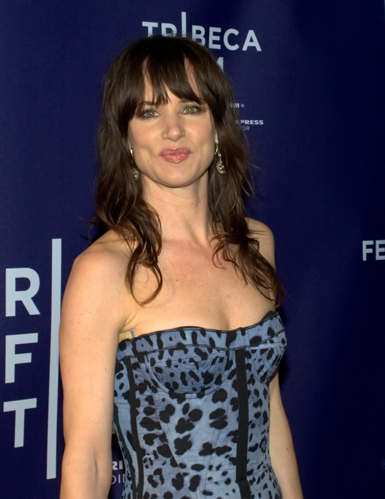 Juliette Lewis - Images Gallery