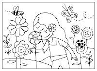 [080317-primavera-44500.jpg]