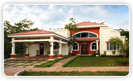 PANAMA VACATIONS: Casas espectaculares de venta en Arraijan Panama!