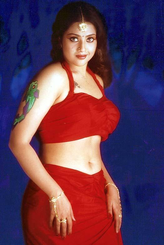 porn actress telugu film gifs meena