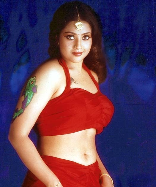 meena hot fucking photos