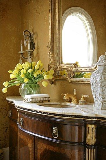 [bathroom+2]