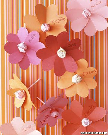 [flower+valentines]