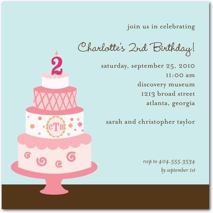 Create Birthday Invite Online for luxury invitations design
