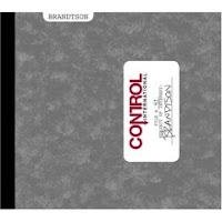 Brandtson - Hello, Control