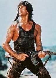 John Rambo