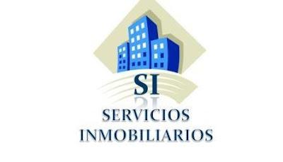 Servicios Inmobiliarios De Guatemala Oficinas Locales Y