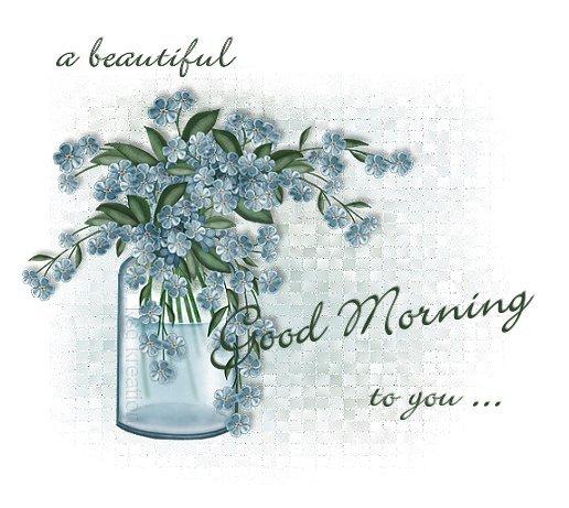 Al BAR del Regno - Pagina 21 Beautiful_good_morning-1807%25255B1%25255D