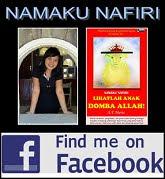 NAMAKU NAFIRI FACEBOOK
