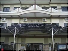 Griya Asri, Rumah Kost Fasilitas Hotel