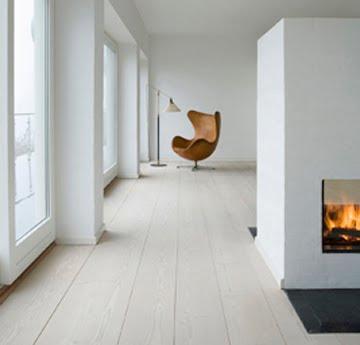 Product Crave Dinesen Wood Floors Nimb In Tivoli Design Log