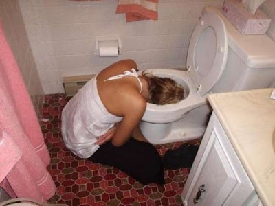 funny girls drunks V1 6pictures