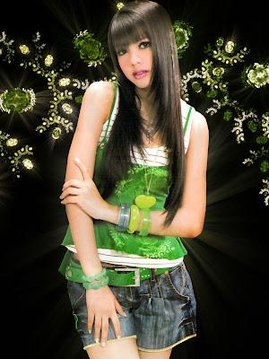 http://1.bp.blogspot.com/_-4FXZeOz9rc/Sc3K-W8AmwI/AAAAAAAACQ8/EfUWIJUzCoU/s400/Sok_Srey_Neang_004.jpg
