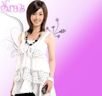 http://1.bp.blogspot.com/_-4FXZeOz9rc/StQa5vOgtII/AAAAAAAAGTk/L-_kXeKZP0g/s400/im+sreysroas4.jpg