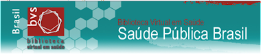 BVS Salud Pública, Brasil