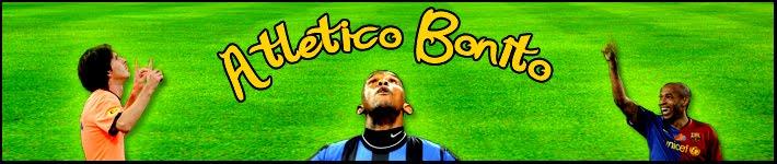 Atletico Bonito