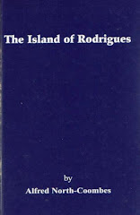 Our favourite books about Rodrigues