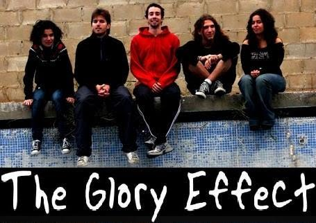 The Glory Effect