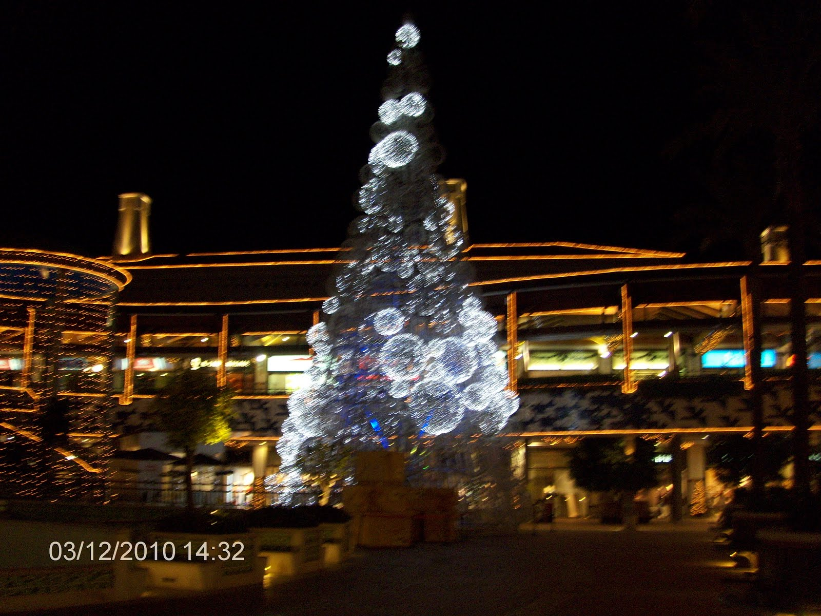 christmas shopping forum algarve - Christmas Forum