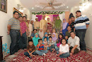 Keluargaku Hidupku