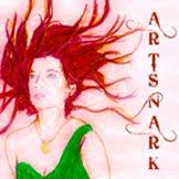 ArtSnark