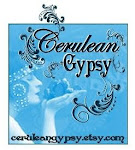CeruleanGypsy