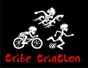 Tribepeq