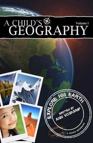 A Child's Geography