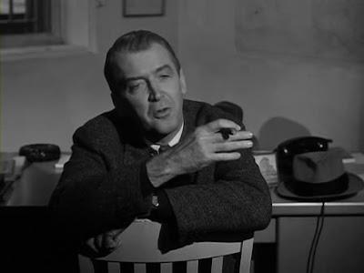 Encadenados al Cine: Anatomía de un Asesinato 1959 (Anatomy of a Murder)