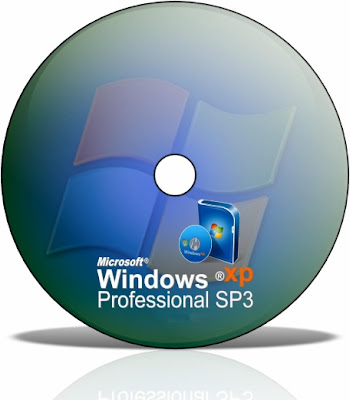 Solved: Where can I get the correct driver for XP SP3 SATA ...