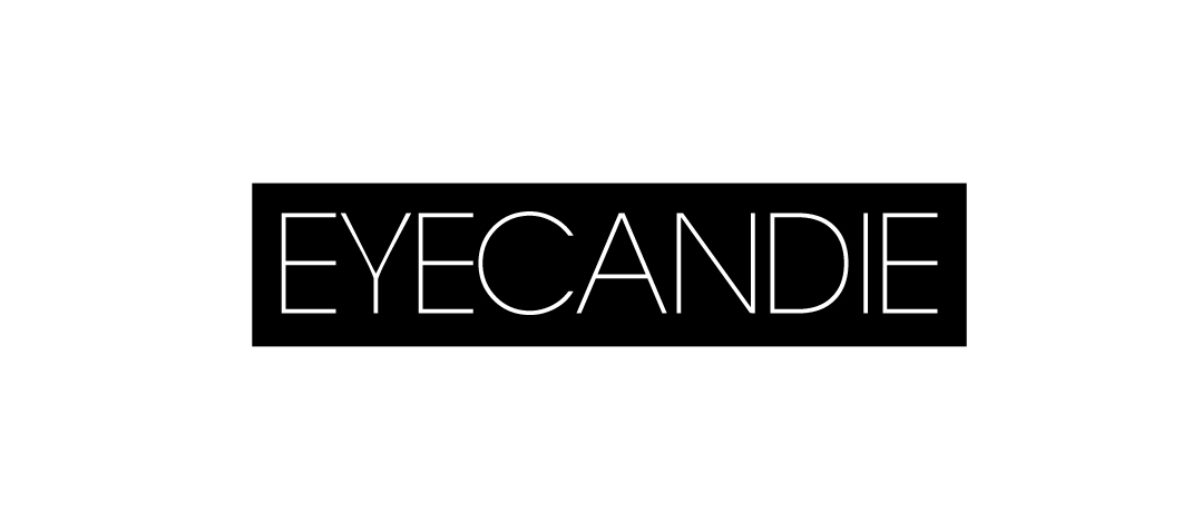EyeCandie 