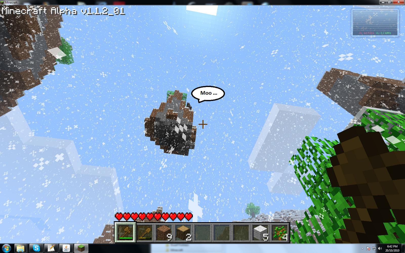 http://1.bp.blogspot.com/_-5JVKu2u9E8/TMBEywnf-pI/AAAAAAAAAmM/age5SPqakgo/s1600/Minecraft_cow_up_high.png