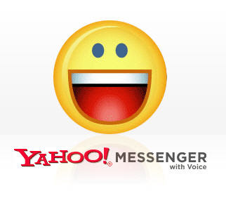 [D-Link] Yahoo Messenger 10.0.0.1102 Final - Image 1