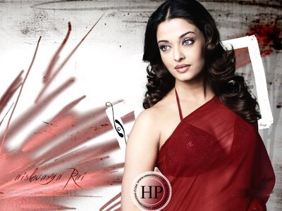 Aishwarya Rai Latest Hairstyles, Long Hairstyle 2011, Hairstyle 2011, New Long Hairstyle 2011, Celebrity Long Hairstyles 2097