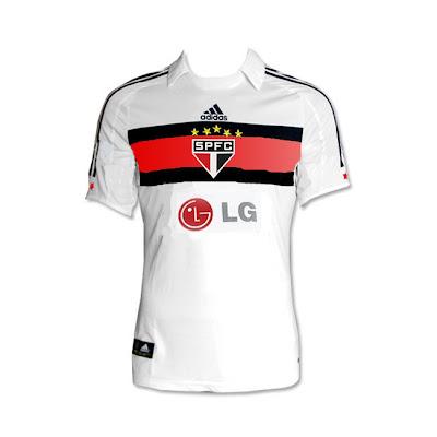 Mock-Up Futebol Clube