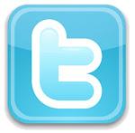 .:*I'm on Twitter!*:.