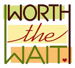 .:*True L♥VE Waits*:.