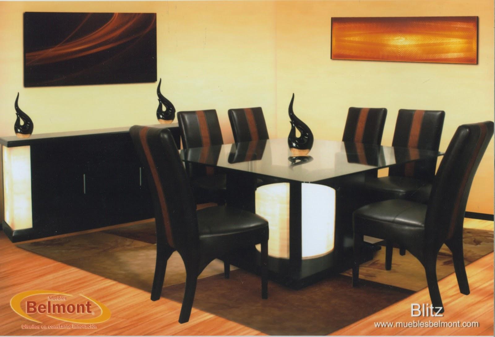 Muebles y decoraci n para su hogar c mo distribuir los for Muebles y decoracion para el hogar