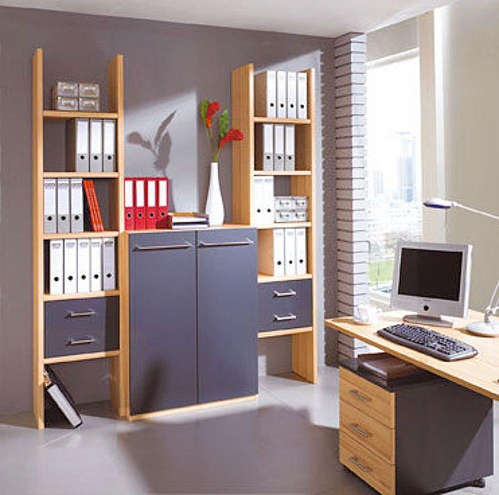 Muebles y decoraci n para su hogar for Muebles y decoracion