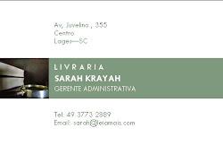 cartão de visita com imagem do meu banco de imagens