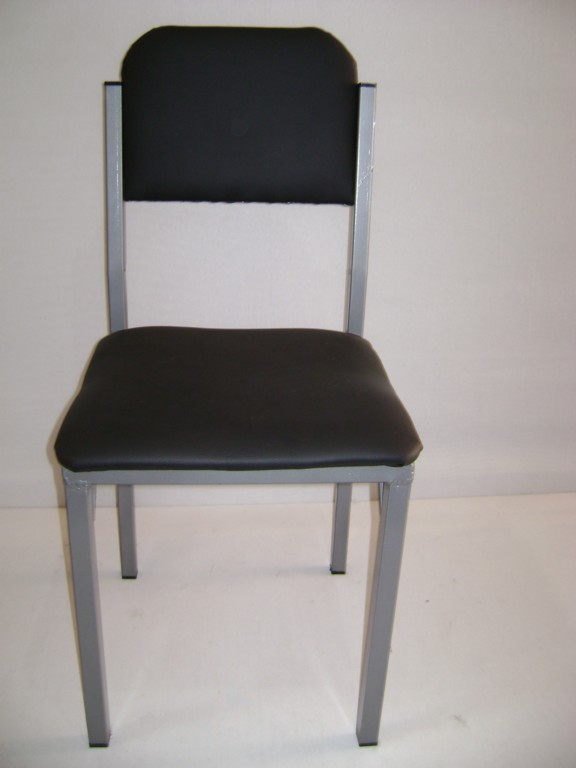 su mueble a la medida sillas para visitantes