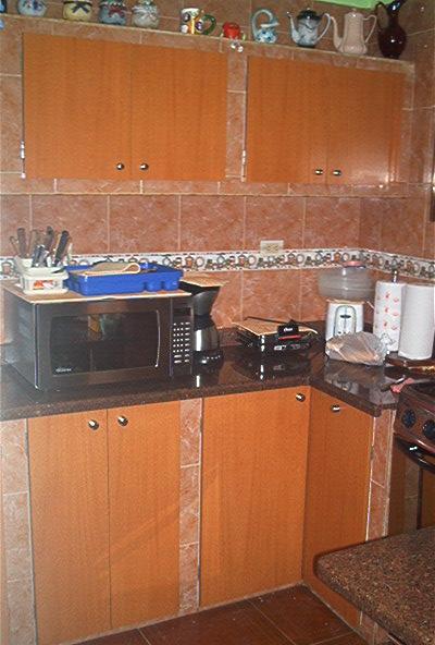 Su mueble a la medida puertas para gabinetes de cocina en for Medidas de gabinetes de cocina