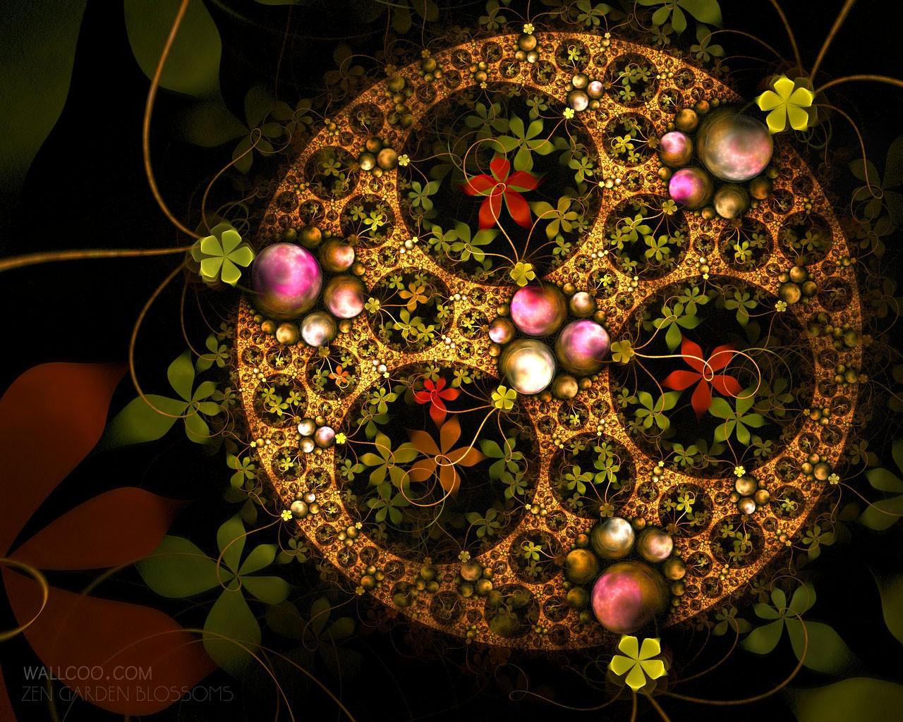 http://1.bp.blogspot.com/_-5aLh3AT108/TG6NxYMLYvI/AAAAAAAAAXQ/P6mbmJAXRoM/s1600/2008528163339161.jpg