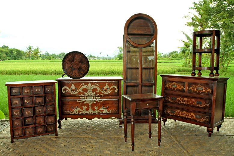 Lightstyle Of Orlando One Of A Kind Furniture Collections Have Arrived